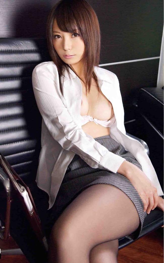 【おっぱい】数々の金字塔を打ち立て業界を激震させたトップセクシーアイドル・有村千佳ちゃんのおっぱい画像がエロすぎる!【30枚】 12