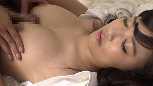 【ムチムチ巨乳】ムチムチ巨乳の女教師のブラウス脱がして乳首吸いまくって寝取っちゃった巨乳女教師のおっぱい画像集w 22