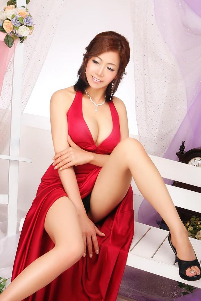 【おっぱい】コリアンビューティーは伊達じゃない!ますます美しくなっていっている韓国人の女の子たちのおっぱい画像がエロすぎる!【30枚】 08