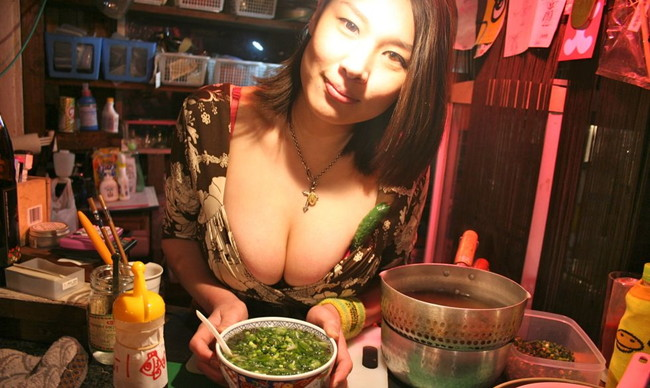 【おっぱい】コリアンビューティーは伊達じゃない!ますます美しくなっていっている韓国人の女の子たちのおっぱい画像がエロすぎる!【30枚】 15