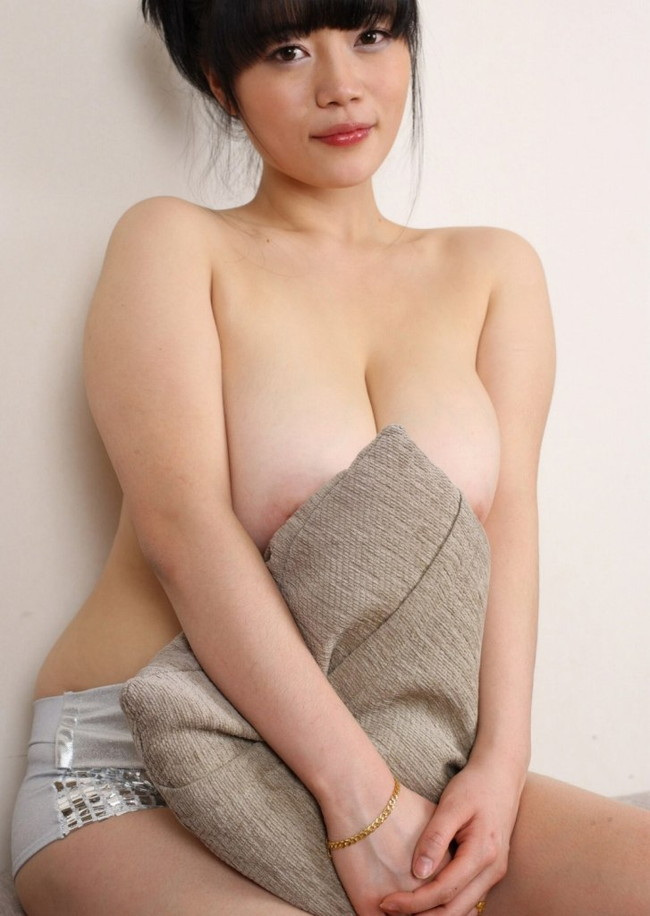 【おっぱい】コリアンビューティーは伊達じゃない!ますます美しくなっていっている韓国人の女の子たちのおっぱい画像がエロすぎる!【30枚】 17