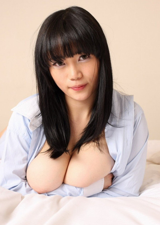 【おっぱい】コリアンビューティーは伊達じゃない!ますます美しくなっていっている韓国人の女の子たちのおっぱい画像がエロすぎる!【30枚】 22