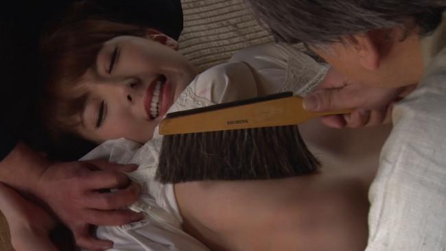 【おっぱい】昭和の時代にピッタリな濃厚で妖艶なセックスをしてしまっている人妻さんたちのおっぱい画像がエロすぎる!【30枚】 19