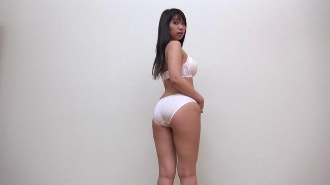 【おっぱい】ヌードだけならOKと無防備にも全裸を曝け出し、オマ○コおっ広げ姿も披露してくれた素人娘たちのおっぱい画像がエロすぎる!【30枚】 20
