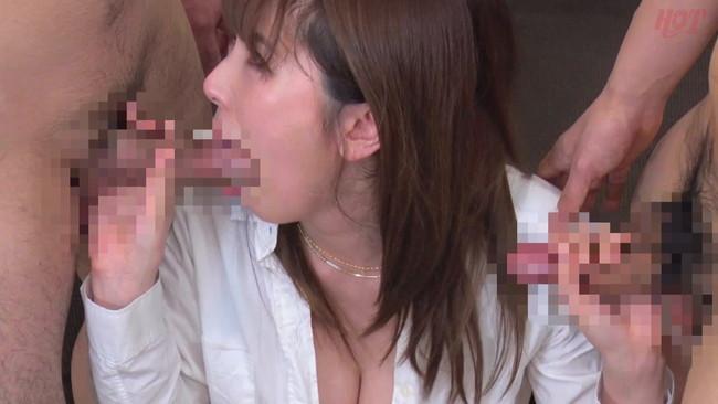 【おっぱい】社会人向け個人レッスンで突然生ハメ生中出しセックスを迫ってきちゃう美人教師たちのおっぱい画像がエロすぎる!【30枚】 11