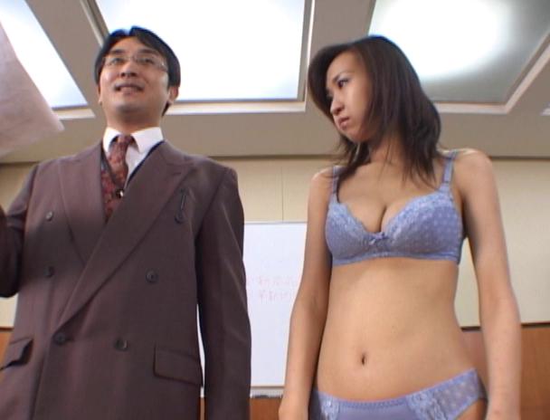 【おっぱい】面白くてストーリー性がある!しかもセックスシーンはめちゃくちゃ卑猥な感じになっている画像がエロすぎる!【30枚】 26