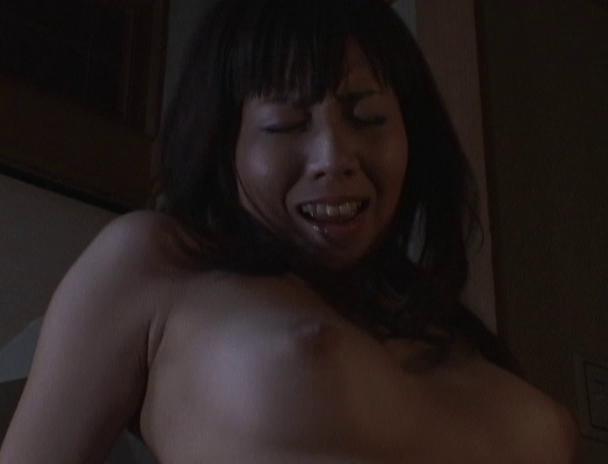 【おっぱい】面白くてストーリー性がある!しかもセックスシーンはめちゃくちゃ卑猥な感じになっている画像がエロすぎる!【30枚】 30