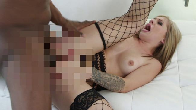 【おっぱい】アメリカ仕込みのセックスマシーン!太いチ○コが大好物な外国人女性たちのおっぱい画像がエロすぎる!【30枚】 26