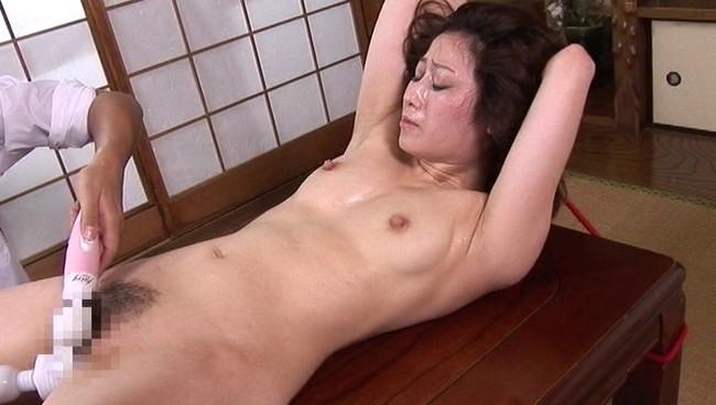 【おっぱい】電マを使ったら日本一!悶絶絶叫オナニー、そしてセックスをしちゃう熟女さんたちのおっぱい画像がエロすぎる!【30枚】 05