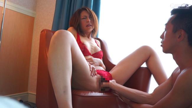 【おっぱい】この世でセックスが何よりも大好物な発情期真っ盛りな四十路・五十路の熟女さんたちのおっぱい画像がエロすぎる!【30枚】 25