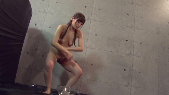 【おっぱい】強い女の中の女たち出てこいや!全裸オイルキャットファイトで戦いを繰り広げる女性たちのおっぱい画像がエロすぎる!【30枚】 25