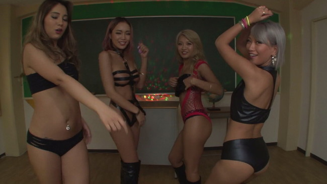 【おっぱい】黒ギャルは日本を救う!日本男子救済プロジェクトとして中出しセックスをさせてくれる黒ギャルたちのおっぱい画像がエロすぎる!【30枚】 18