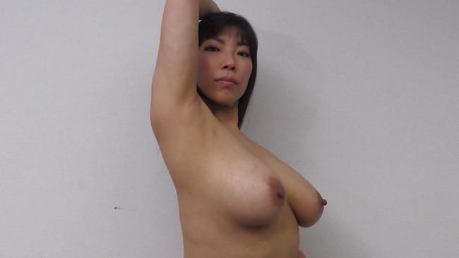 【おっぱい】裸をじっくりと観察してみませんか?巨乳、美乳、スレンダー、グラマー…様々なAV女優さんたちのおっぱい画像がエロすぎる!【30枚】 21