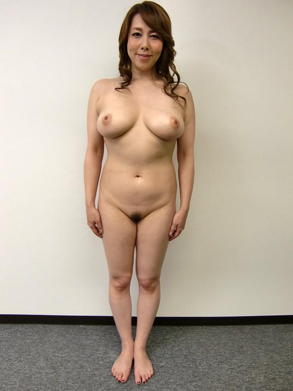 【おっぱい】裸をじっくりと観察してみませんか?巨乳、美乳、スレンダー、グラマー…様々なAV女優さんたちのおっぱい画像がエロすぎる!【30枚】 28