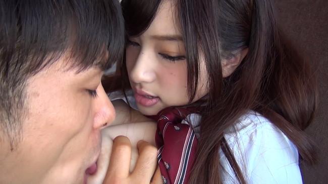 【おっぱい】BAZOOKA・UMANAMIの大ヒット作品からmillionのカリスマ女優まで!KMPスーパーBESTの画像がエロすぎる!【30枚】