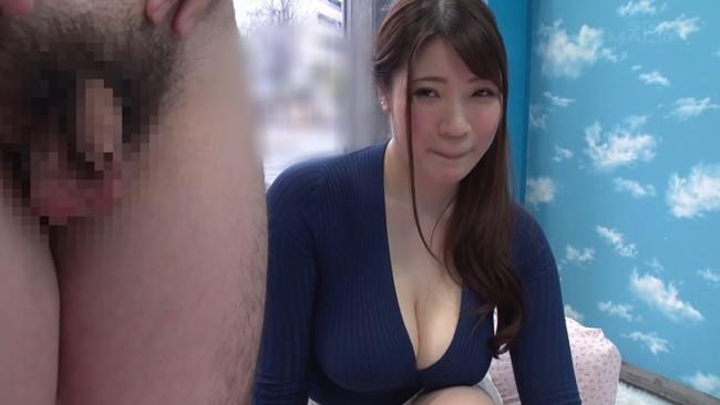 【おっぱい】童貞くんのオナニーのお手伝いしてくれませんか?と街中で声を掛けた心優しいFカップ以上の美巨乳お姉さんたちのおっぱい画像がエロすぎる!【30枚】 28