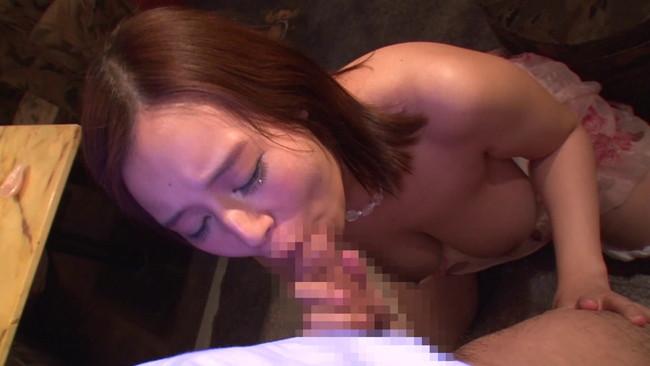 【おっぱい】やけになって襲ってしまったのに怒りもせずセックスで励ましてくれた愛しのフィリピーナたちのおっぱい画像がエロすぎる!【30枚】 14