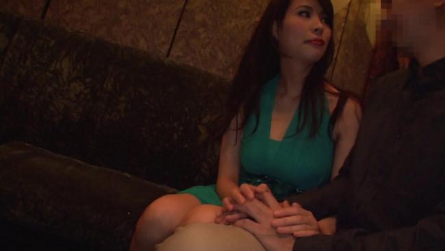 【おっぱい】やけになって襲ってしまったのに怒りもせずセックスで励ましてくれた愛しのフィリピーナたちのおっぱい画像がエロすぎる!【30枚】 15