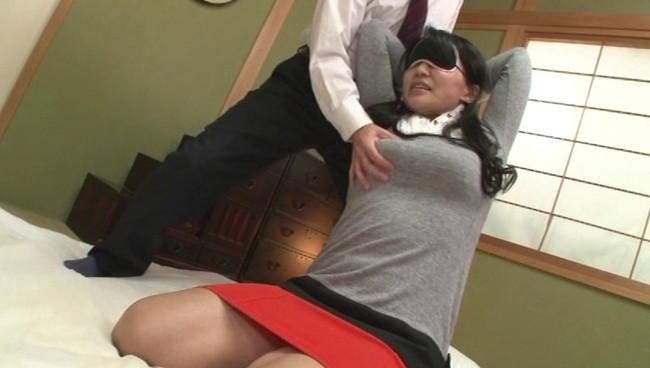 【おっぱい】旦那さんとは10年セックスレスで女を取り戻したくてAV出演に応募してきた五十路の熟女さんのおっぱい画像がエロすぎる!【30枚】 13