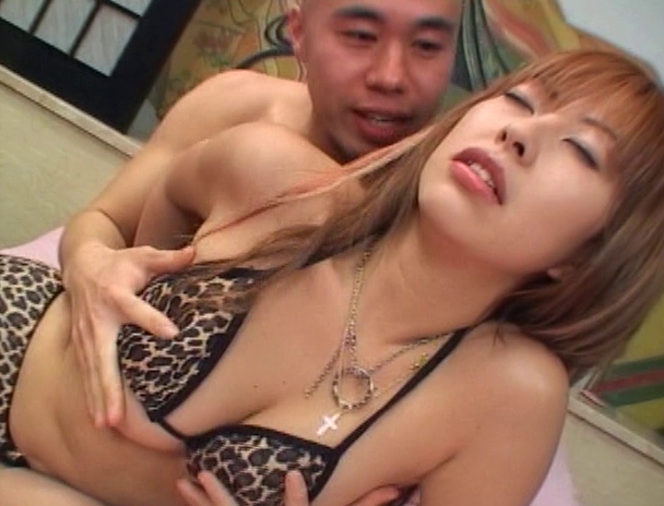 【おっぱい】ナンパされて当たり前!セックス大好き!街中で出会った可愛くてエロすぎるギャルたちのおっぱい画像がエロすぎる!【30枚】 04