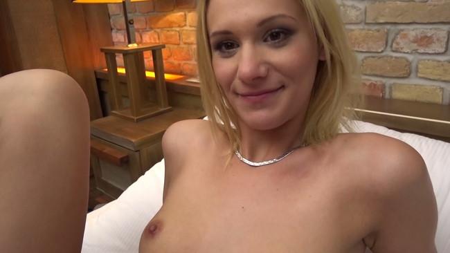 【おっぱい】東欧ハンガリーでモデルになりませんか?と声をかけてホテルに連れ込みセックスしちゃった外国人女性のおっぱい画像がエロすぎる!【30枚】 15