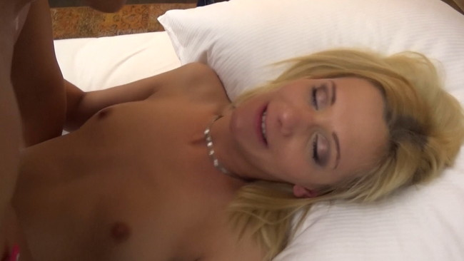 【おっぱい】東欧ハンガリーでモデルになりませんか?と声をかけてホテルに連れ込みセックスしちゃった外国人女性のおっぱい画像がエロすぎる!【30枚】 27