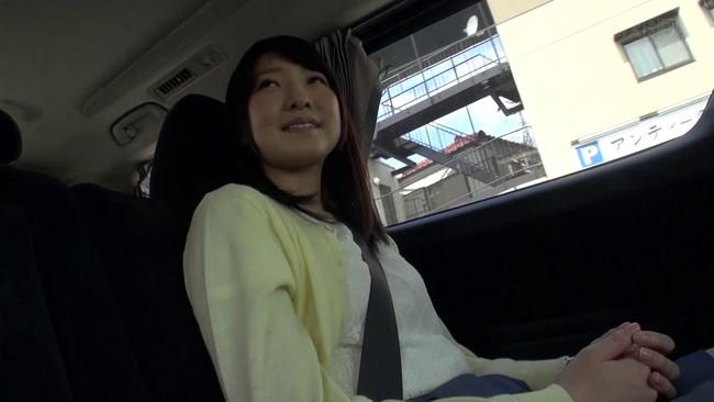 【おっぱい】人生初の男優とのSEX・ハメ撮り・3Pを体験!AVデビューしちゃった、人妻・渡辺由梨香さんのおっぱい画像がエロすぎる!【30枚】 10