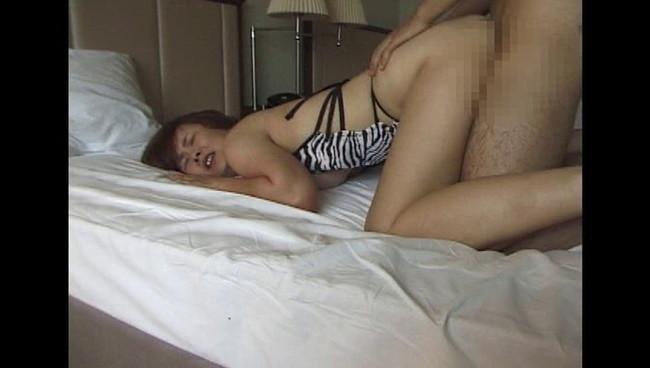 【おっぱい】羞恥と屈辱、ゆがんだ性癖、闇に隠れたSEXの数々!流出・投稿されてしまった熟女さんたちのおっぱい画像がエロすぎる!【30枚】 26