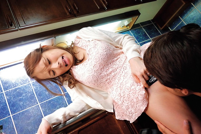 【おっぱい】自分のことを激愛してしまった甥っ子2人にカラダを求められてしまう人妻さんのおっぱい画像がエロすぎる!【30枚】 25