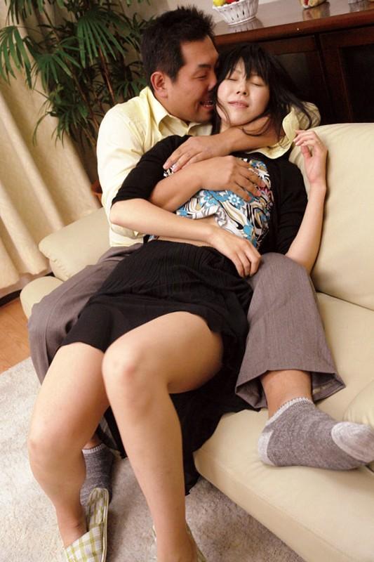 【おっぱい】セフレになってくれる男性を追い求めていろいろと声をかけちゃうような人妻さんたちのおっぱい画像がエロすぎる!【30枚】 28