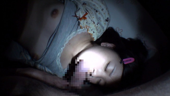 【おっぱい】飲み物の中に睡眠薬を入れられてエッチなことをされてしまう女の子たちのおっぱい画像がエロすぎる!【30枚】 24