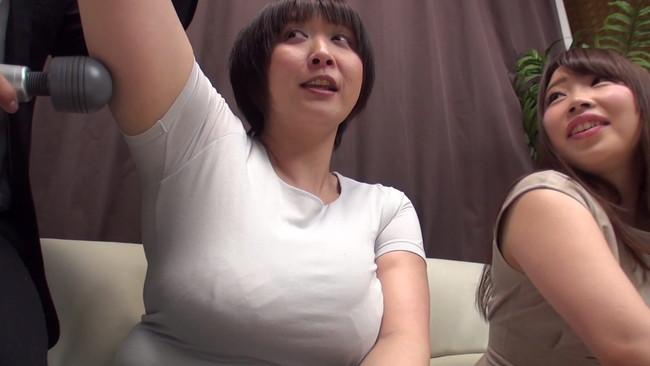 【おっぱい】親子に見えないほど綺麗で美しい母娘をナンパで落としてどっちもハメちゃった母娘丼画像がエロすぎる!【30枚】 14