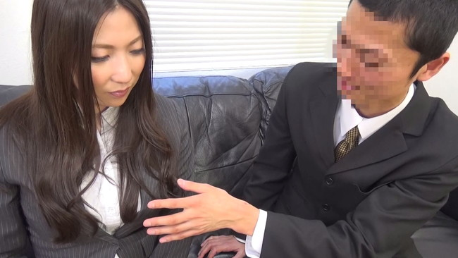 【おっぱい】新人君が童貞で悩んでいることを初めて知り、筆おろしをしちゃっている上司の女性社員たちのおっぱい画像がエロすぎる!【30枚】 06