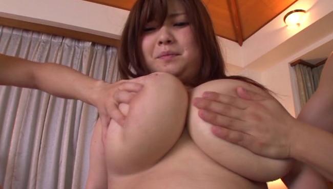 【おっぱい】セックス三昧!超乳Mカップ嬢・琴吹うたちゃんのおっぱい画像がエロすぎる!【30枚】 14