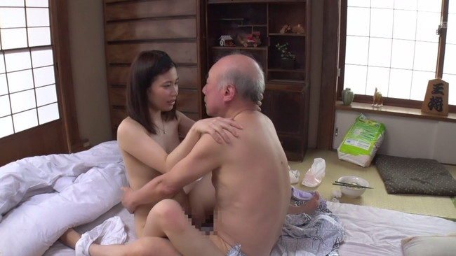 【おっぱい】知的で清楚な璃子は一見平凡な主婦だが、実は性欲の強いムッツリ嫁のおっぱい画像がエロすぎる!【30枚】 15