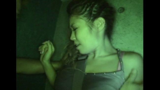 【おっぱい】泥酔させたり、チップ攻撃で部屋に連れ込みアフターSEXを撮影した美人キャバ嬢たちのおっぱい画像がエロすぎる!【30枚】 19