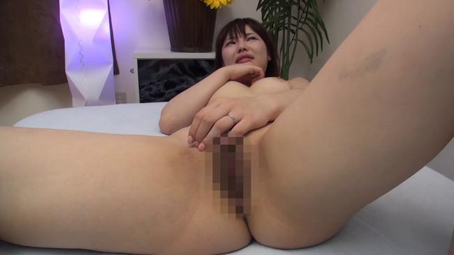 【おっぱい】簡単にセックスをハメ撮りもOKしちゃうような若妻さんのおっぱい画像がエロすぎる!【30枚】 14