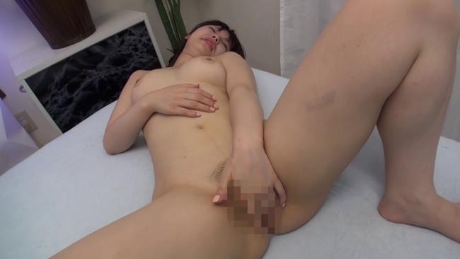 【おっぱい】簡単にセックスをハメ撮りもOKしちゃうような若妻さんのおっぱい画像がエロすぎる!【30枚】 16