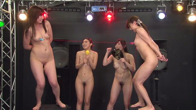【おっぱい】こんな女子アナが見たかった!全裸!淫語!変態!とにかく明るい女子アナウンサーのおっぱい画像がエロすぎる!【30枚】 23