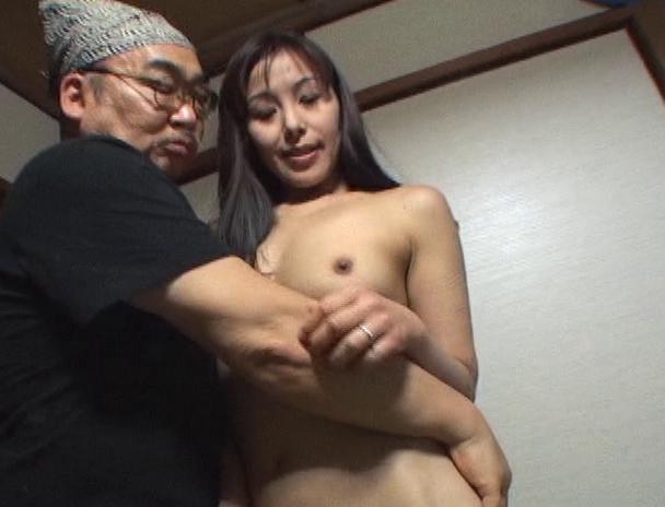 【おっぱい】緊縛を色っぽくおねだりしちゃって、エロい姿になってしまっている全裸美女たちのおっぱい画像がエロすぎる!【30枚】 11