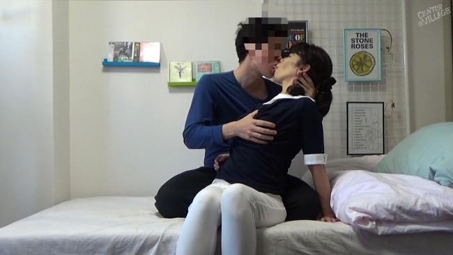 【おっぱい】大人気のおばさんレンタルで性の悩みを中出しセックスで解決してくれる熟女さんのおっぱい画像がエロすぎる!【30枚】 16