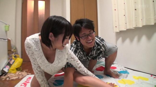 【おっぱい】童貞クンの自宅で一生懸命筆おろしエックスをしてくれる美少女たちのおっぱい画像がエロすぎる!【30枚】 06