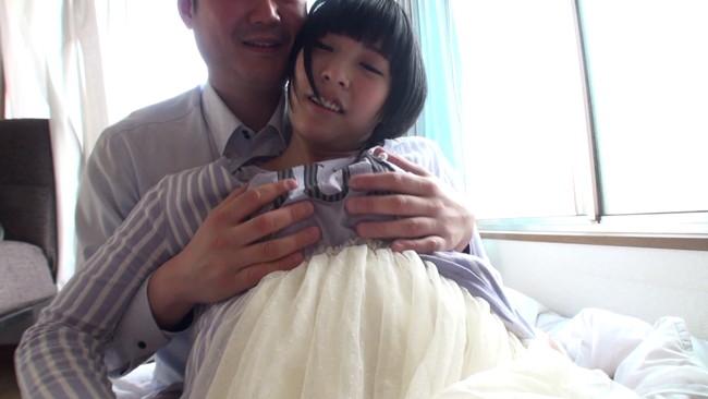 【おっぱい】童貞クンの自宅で一生懸命筆おろしエックスをしてくれる美少女たちのおっぱい画像がエロすぎる!【30枚】 14