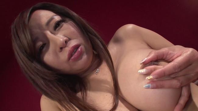 【おっぱい】ムチムチ肉感ボディで男を誘惑し勃起を促すAV女優・KAORIのおっぱい画像がエロすぎる!【30枚】 27