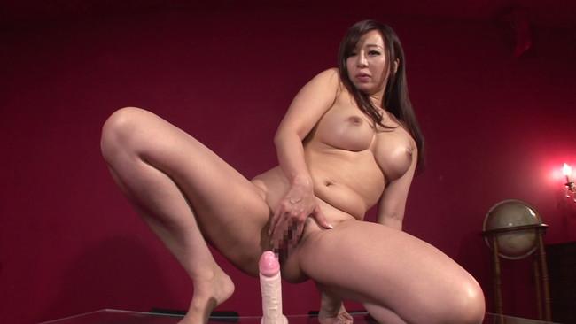 【おっぱい】ムチムチ肉感ボディで男を誘惑し勃起を促すAV女優・KAORIのおっぱい画像がエロすぎる!【30枚】 28