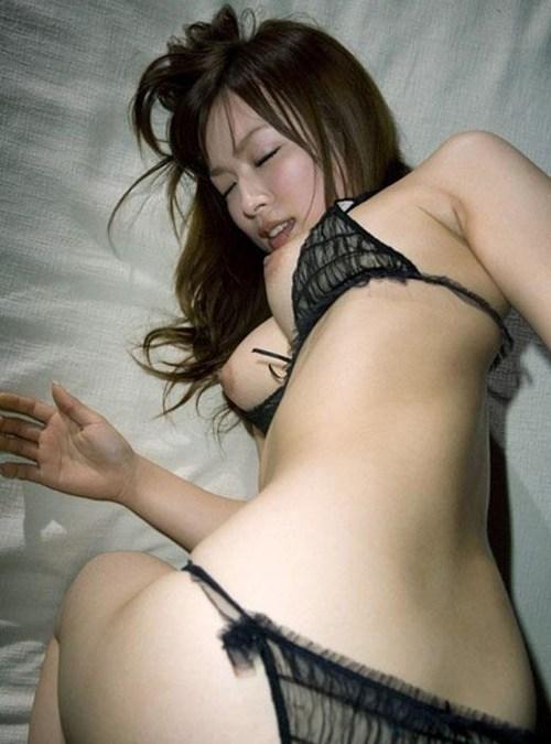 【おっぱい】外国人のおっぱいは日本人にはない最高にエロスがたっぷりでエロすぎる【30枚】 04