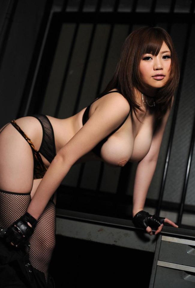 【おっぱい】外国人のおっぱいは日本人にはない最高にエロスがたっぷりでエロすぎる【30枚】 06