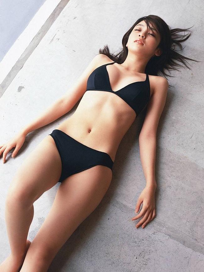 【おっぱい】外国人のおっぱいは日本人にはない最高にエロスがたっぷりでエロすぎる【30枚】 14