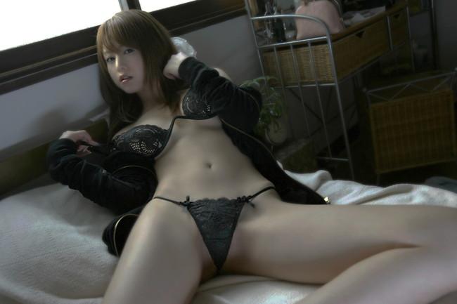 【おっぱい】外国人のおっぱいは日本人にはない最高にエロスがたっぷりでエロすぎる【30枚】 25